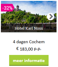 cochem-hotel karl noss-voordeel-moezel.png