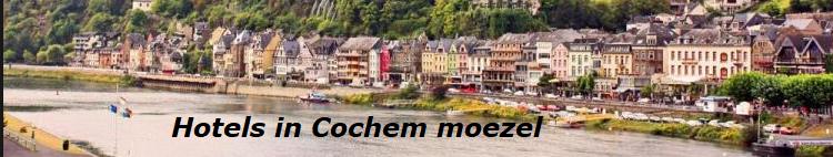 cochem-hotel-banner-moezel-2019.png