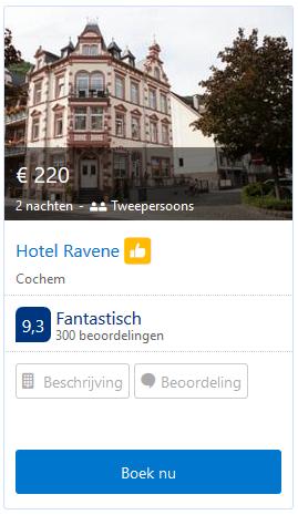 cochem-hotel1.png