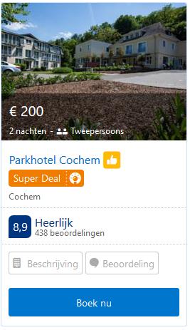 cochem-hotel2.png