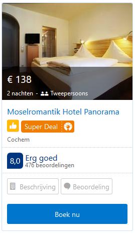 cochem-hotel5.png