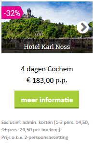 cochem-karl%20noss-home%20page-183-moezel.png?t=1591724528