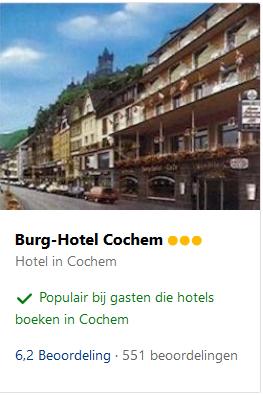 cochem-meest-burg-hotel-moezel-2019.png
