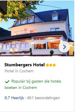cochem-meest-stumbergers-moezel-2019.png