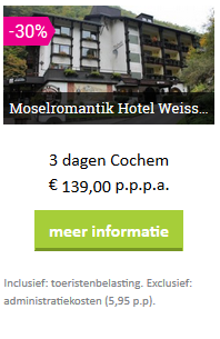 cochem-mosel-home-page.png