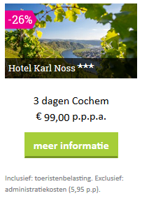 cochem-noss-home-page.png
