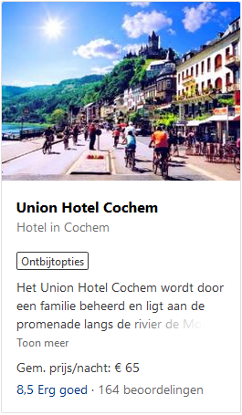 cochem-ontbijt-union-hotel-moezel-2019.png