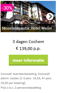 cochem-romantik%20weiss-homepage-moezel.png?t=1591724980
