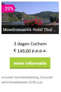cochem-romantik-home-page.png