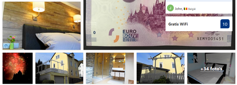 cochem-vakantiehuis-villa-rosi-moezel-2019.png