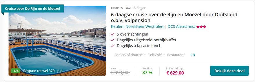 cruise-rijn-...daags-moezel.png