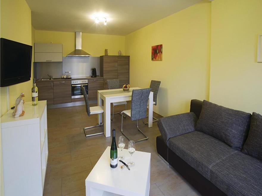 detzem-appartement-hotelletjeaandemoezel.nl.jpg