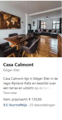 ediger-eller-casa-calmont-wijnfeest-2019.png