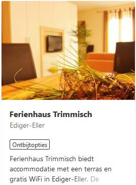 ediger-eller-ferienhaus-trimmisch-wijnfeest-2019.png
