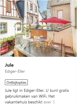 ediger-eller-jule-wijnfeest-2019.png