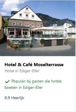 ediger-eller-meest-mosel-terrasse-moezel-2019.png