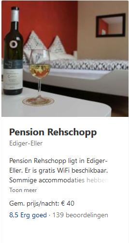 ediger-eller-pension-rehshop-wijnfeest-2019.png