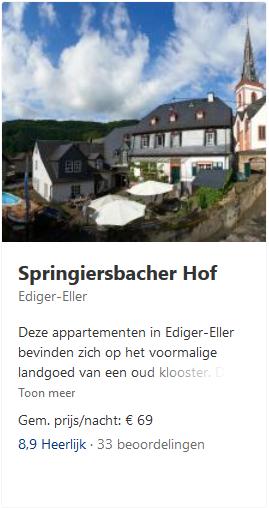 ediger-eller-springiersbacher-hof-wijnfeest-2019.png