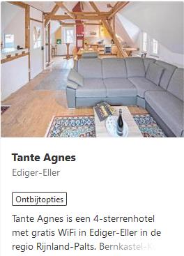 ediger-eller-tante-agnes-wijnfeest-2019.png