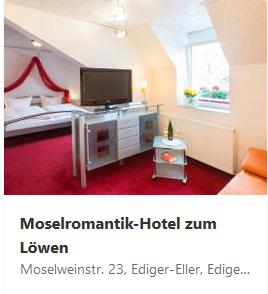 ediger-hotel-zum-lowe-wijnfeest-2019.png