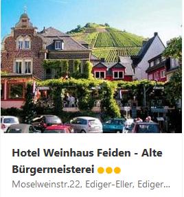 ediger-weinhaus-feiden-wijnfeest-2019.png