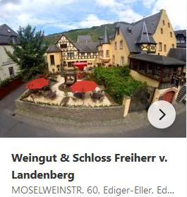 ediger-weinhaus-landenberg-wijnfeest-2019.png