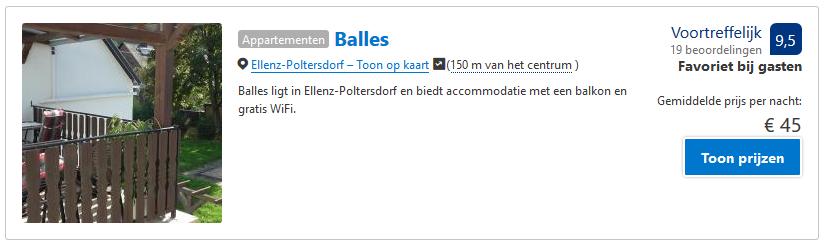 ellenz-poltersdorf-appartementen-ballus-2019.png