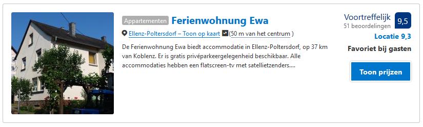 ellenz-poltersdorf-appartementen-fewo-ewa-2019.png