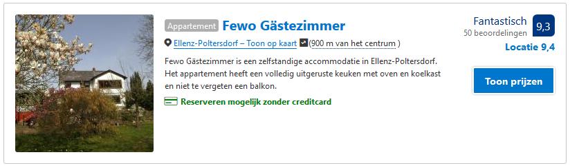 ellenz-poltersdorf-appartementen-fewo-gaestezimmer-2019.png