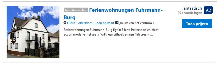 ellenz-poltersdorf-appartementen-fuermann-ewa-2019.png