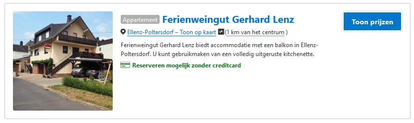 ellenz-poltersdorf-appartementen-gerhard-lenz-2019.png