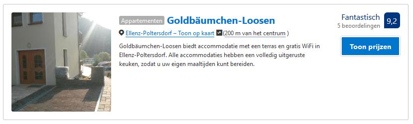 ellenz-poltersdorf-appartementen-goldbaumchen-2019.png