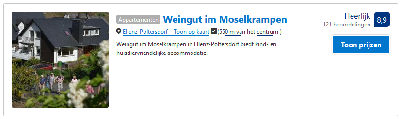 ellenz-poltersdorf-appartementen-moselkrampen-2019.png