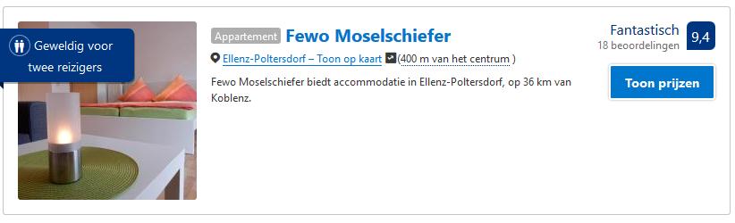 ellenz-poltersdorf-appartementen-moselschiffer-2019.png