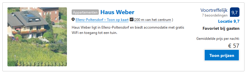 ellenz-poltersdorf-appartementen-weber-2019.png
