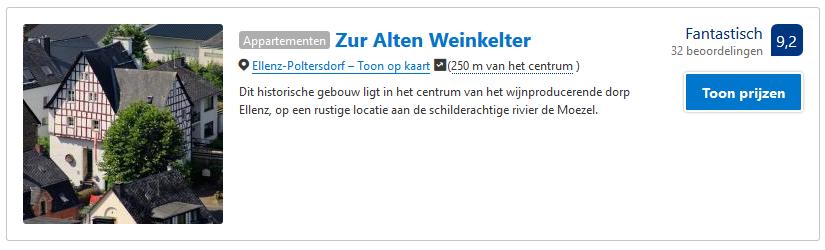 ellenz-poltersdorf-appartementen-weinkelter-2019.png