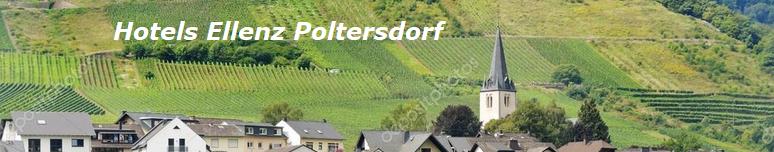 ellenz-poltersdorf-banner-moezel-2019.png