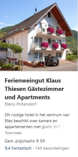 ellenz-poltersdorf-klaus-tiessen-2019-moezel.png