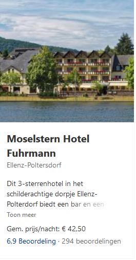 ellenz-poltersdorf-moselstern-2019-moezel.png