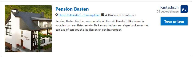 ellenz-poltersdorf-pension-basten-2019.png