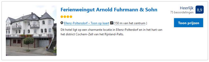 ellenz-poltersdorf-pension-fuermann-2019.png