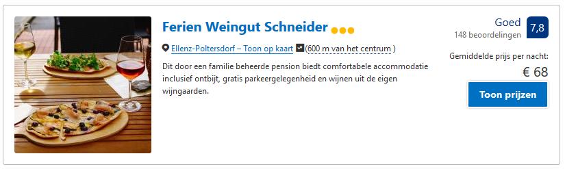 ellenz-poltersdorf-pension-schmeider-2019.png