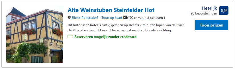 ellenz-poltersdorf-pension-steinfelder-2019.png