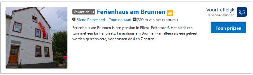 ellenz-poltersdorf-vakantiehuis-brunnen-2019.png