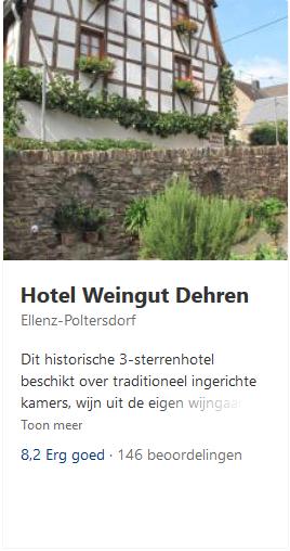 ellenz-poltersdorf-weingut-dehren-2019-moezel.png