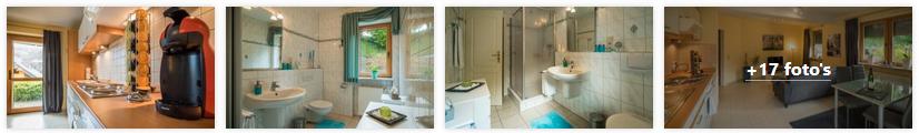 enkirch-appartementen-edelberg-moezel-2019.png