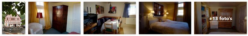 enkirch-appartementen-zehntschöne-moezel-2019.png
