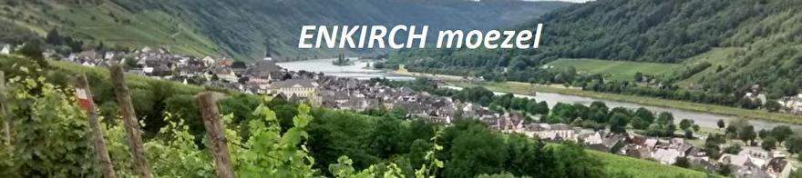 enkirch-banner-2019-moezel.png
