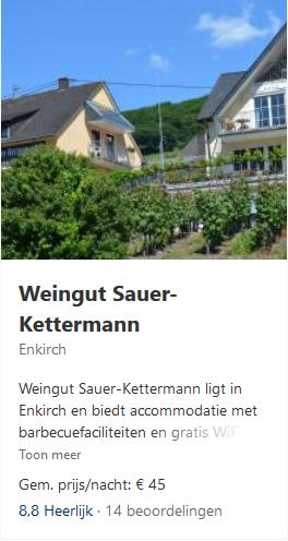 enkirch-weingut-kettermann-mosel-2019-moezel.png
