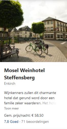 enkirch-weinhotel-steffensberg-2019-moezel.png